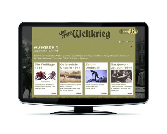Oesterreichische_Mediathek-Erster_Welkrieg_.png